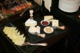 6th-gwa---dresden-hotel-suitess-breakfasts-012_3099075056_o