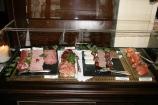 6th-gwa---dresden-hotel-suitess-breakfasts-013_3099075224_o
