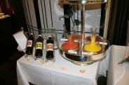 6th-gwa---dresden-hotel-suitess-breakfasts-015_3099075628_o