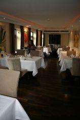 6th-gwa---dresden-hotel-suitess-breakfasts-016_3099075802_o