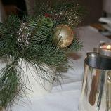 6th-gwa---dresden-hotel-suitess-breakfasts-019_3099076126_o