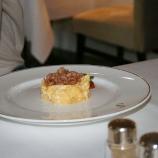 6th-gwa---dresden-hotel-suitess-breakfasts-021_3099076362_o