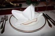 6th-gwa---dresden-restaurant-maurice-007_3096588552_o