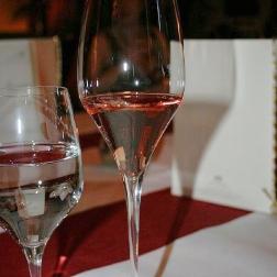 6th-gwa---dresden-restaurant-maurice-009_3096588878_o