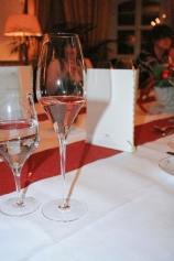 6th-gwa---dresden-restaurant-maurice-010_3096588988_o