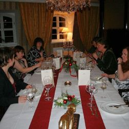 6th-gwa---dresden-restaurant-maurice-017_3096590172_o