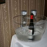 6th-gwa---dresden-restaurant-maurice-019_3096590470_o