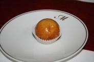 6th-gwa---dresden-restaurant-maurice-brioche-for-foie-gras-001_3095750935_o