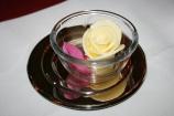 6th-gwa---dresden-restaurant-maurice-butter-001_3096591220_o
