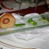 6th-gwa---dresden-restaurant-maurice-foie-gras-with-truffle-vinaigrette-002_3096591782_o