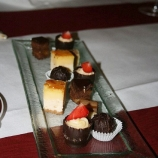 6th-gwa---dresden-restaurant-maurice-petit-fours-001_3095752639_o