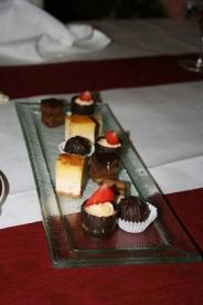 6th-gwa---dresden-restaurant-maurice-petit-fours-001_3095752639_o