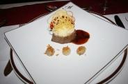 6th-gwa---dresden-restaurant-maurice-veal-on-truffle-jus-stuffed-shallots-001_3095752499_o