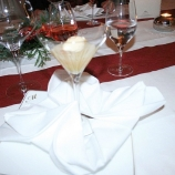 6th-gwa---dresden-restaurant-maurice-white-tonka-bean-ice-cream-with-jellied-elderberry-juice-001_3095753863_o