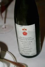 6th-gwa---dresden-restaurant-maurice-wine-001_3095754033_o