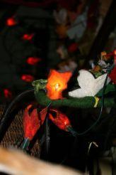 6th-gwa---dresden-stallhoefisches-advents-spektakel-020_3098142013_o