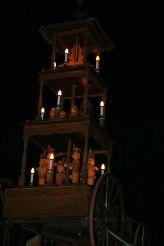 6th-gwa---dresden-stallhoefisches-advents-spektakel-021_3098142249_o