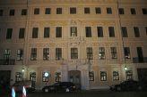 6th-gwa---dresden-taschenberg-palais-001_3094616123_o