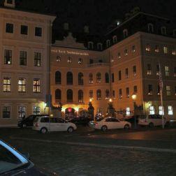 6th-gwa---dresden-taschenberg-palais-002_3095457316_o