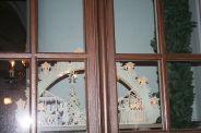 6th-gwa---dresden-taschenberg-palais-003_3094616261_o