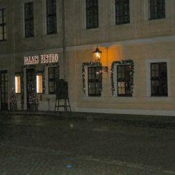 6th-gwa---dresden-taschenberg-palais-004_3095457448_o