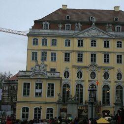 6th-gwa---dresden-taschenberg-palais-005_3095617821_o