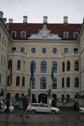 6th-gwa---dresden-taschenberg-palais-006_3096486686_o