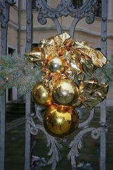 6th-gwa---dresden-taschenberg-palais-008_3096487114_o