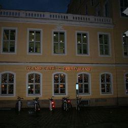 6th-gwa---dresden-taschenberg-palais-009_3096487226_o