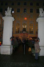 6th-gwa---dresden-taschenberg-palais-010_3095647067_o