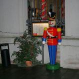 6th-gwa---dresden-taschenberg-palais-011_3095647195_o