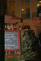 6th-gwa---dresden-taschenberg-palais-012_3095647423_o
