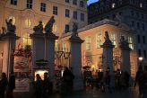 6th-gwa---dresden-taschenberg-palais-013_3096497318_o