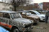 6th-gwa---dresden-trabi-safari-001_3095627391_o