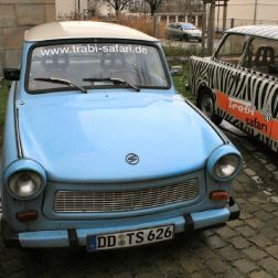 6th-gwa---dresden-trabi-safari-002_3096468516_o