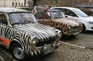 6th-gwa---dresden-trabi-safari-003_3096468714_o