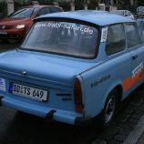 6th-gwa---dresden-trabi-safari-006_3095628841_o
