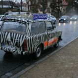 6th-gwa---dresden-trabi-safari-007_3096469728_o