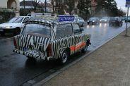 6th-gwa---dresden-trabi-safari-007_3096469728_o