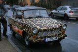 6th-gwa---dresden-trabi-safari-009_3095629389_o