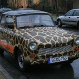 6th-gwa---dresden-trabi-safari-009_3095629389_o
