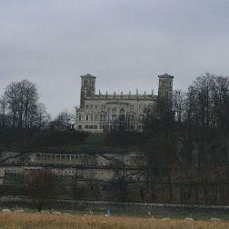 6th-gwa---dresden-trabi-safari-albrechtsberg-castle-001_3096470518_o