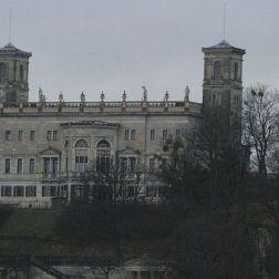 6th-gwa---dresden-trabi-safari-albrechtsberg-castle-002_3096470744_o