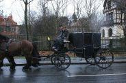 6th-gwa---dresden-trabi-safari-horses-in-blasewitz-001_3096472222_o