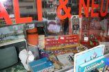 6th-gwa---dresden-trabi-safari-ostmarkt-002_3096474572_o