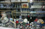 6th-gwa---dresden-trabi-safari-pfunds-molkerei-003_3096475656_o