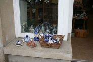 6th-gwa---dresden-trabi-safari-pottery-shop-001_3095635803_o
