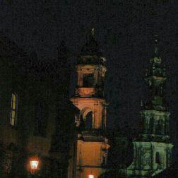 6th-gwa---dresden-weihnachtsmarkt-an-der-frauenkirche-001_3096504194_o