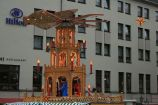 6th-gwa---dresden-weihnachtsmarkt-an-der-frauenkirche-003_3095618111_o