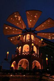 6th-gwa---dresden-weihnachtsmarkt-an-der-frauenkirche-005_3096504462_o